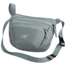 Arc'teryx - Maka 2 Waistpack - Hip bag