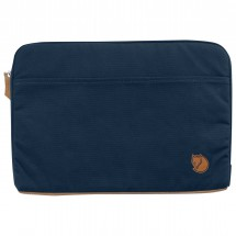 Fjällräven - Laptop Case 13'' - Notebooktasche