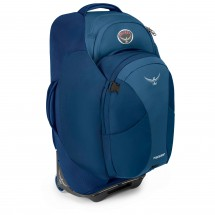 Osprey - Meridian 75 - Luggage
