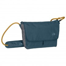 Mammut - Rope Messenger Melange - Shoulder bag