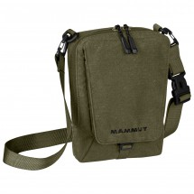 Mammut - Täsch Pouch Melange - Shoulder bag