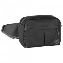 Mammut - Waistpack Urban - Lumbar pack
