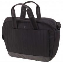 Alchemy Equipment - Convertible Satchel - Shoulder bag