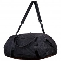 Alchemy Equipment - Duffel 60 - Reistas