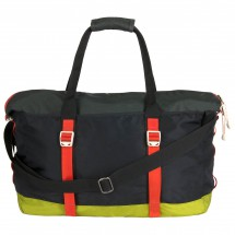 Alite - Great Escape Duffel - Luggage