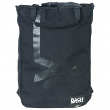 Bach - Cove 12 - Shoulder bag