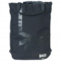 Bach - Cove 12 - Umhängetasche