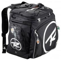 Rossignol - Radical Heated Bag - Ski shoe bag