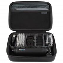 GoPro - Casey Camera + Mounts + Accessories - Kameralaukku
