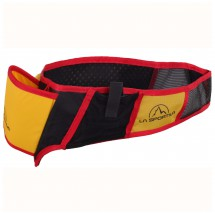 La Sportiva - Trail Drink Belt - Heuptas
