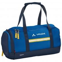 Vaude - Snippy - Luggage