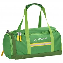 Vaude - Snippy - Luggage