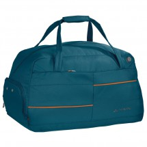 Vaude - Adelaide 60 - Luggage