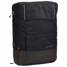 Vaude - Cyclist Pack - Bagagedragertas