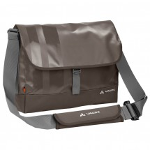Vaude - Wista L - Shoulder bag