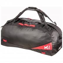 Millet - Vertigo Duffle 60 - Sac de voyage