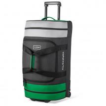 Dakine - Duffle Roller 90L - Reisetasche