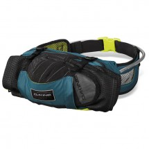 Dakine - Low Rider 5L - Lumbar pack
