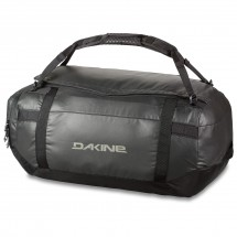 Dakine - Ranger Duffle 60L - Matkalaukku