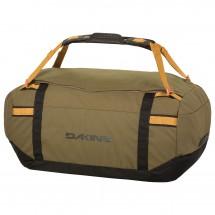 Dakine - Ranger Duffle 60L - Sac de voyage