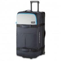 Dakine - Split Roller 100L - Reisetasche