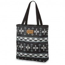Dakine - Women's Stashable Tote 18L - Shoulder bag