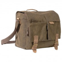 National Geographic - Africa Medium Satchel Shoulder Bag