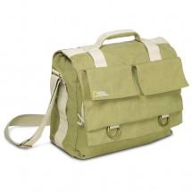 National Geographic - Earth Explorer Large Shoulder Bag