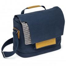 National Geographic - Mediterranean Messenger Shoulder Bag