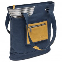 National Geographic - Mediterranean Medium Tote Shoulder Bag