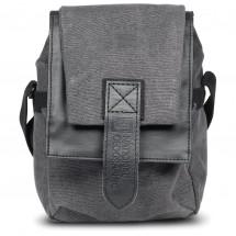 National Geographic - Walkabout Medium Holster - Camera bag