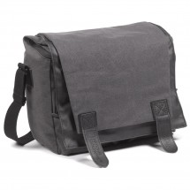 National Geographic - Walkabout Medium Satchel
