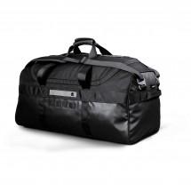 Heimplanet - Monolith Duffle Bag 85L - Reisetasche