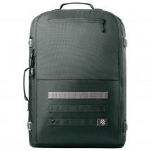 Heimplanet - Monolith Weekender 40L - Luggage