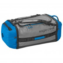 Eagle Creek - Cargo Hauler Duffel 120L - Luggage