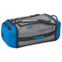 Eagle Creek - Cargo Hauler Duffel 120l - Reisetasche