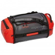 Eagle Creek - Cargo Hauler Duffel 60l - Luggage