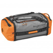 Eagle Creek - Cargo Hauler Duffel 90L - Reistas