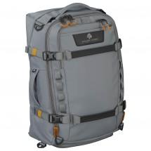 Eagle Creek - Gear Hauler - Luggage