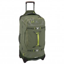 Eagle Creek - Gear Warrior 32 - Luggage