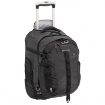 Eagle Creek - Switchback 22 - Luggage