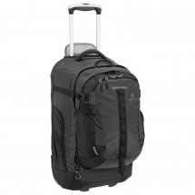 Eagle Creek - Switchback 26 - Luggage