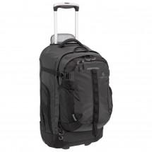 Eagle Creek - Switchback 26 - Luggage