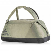 Gregory - Stash Duffel 95 - Reistas