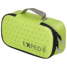 Exped - Padded Zip Pouch - Arvoesineiden säilytyspussit