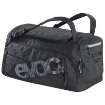 Evoc - Transition Bag 55 - Reistas