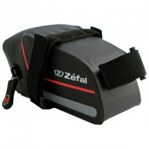 Zéfal - Z Dry Pack - Satteltasche