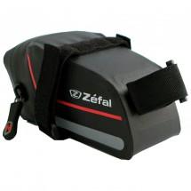 Zefal - Z Dry Pack - Satteltasche