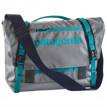 Patagonia - Black Hole Mini Messenger 12L - Shoulder bag