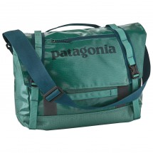 Patagonia - Black Hole Mini Messenger 12L - Olkalaukku